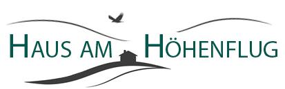 Baublog ISOWOODHAUS | Haus am Höhenflug